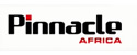 Pinnacle partner with Sonic IT Solutions