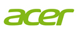 Accer partner with Sonic IT Solutions