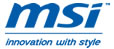 MSI partner with Sonic IT Solutions