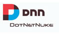 DotNetNuke (DNN) partner with Sonic IT Solutions