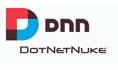 DotNetNuke (DNN) partner with Sonic IT Solutions